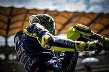 MotoGP 2019: Petronas-Yamaha kurz vor Abschluss?