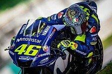 MotoGP - Bilder: Sepang - MotoGP-Testfahrten Sepang 2018 - Montag