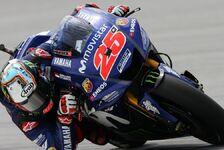 MotoGP-Test Sepang 2018: Tag 2 in der Ticker-Nachlese