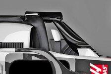 Formel 1 Bilderserie: Haas VF-18 im Technik-Check