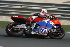 MotoGP - Sponsorship Workshop