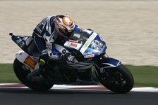 MotoGP - Team Gresini