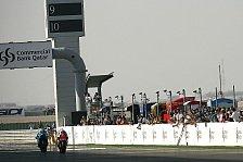 MotoGP - Bilder: Katar GP - Losail Circuit