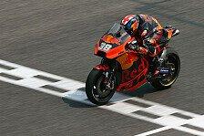 Bradley Smith: Darauf kommt es in der MotoGP 2018 an