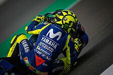 MotoGP-Auftakt in Katar: Darauf kommt es heute an