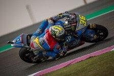 MotoGP - Joan Mir: Honda-Vorvertrag, Interesse von Suzuki, Duc