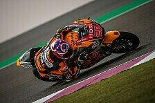 Fabio Quartararo: Reif für möglichen MotoGP-Aufstieg?