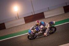 Moto3 Katar 2018: Martin bezwingt Canet, bitteres Öttl-Aus