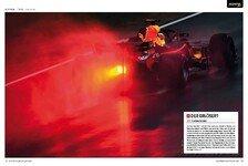 Neue Ausgabe MSM Nr 59: Blick ins Heft - Formel 1