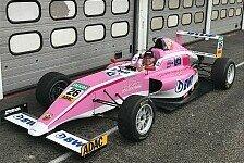 ADAC Formel 4: BWT Mücke Motorsport verpflichtet Leon Köhler