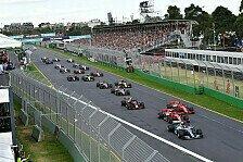 Formel 1 2018: 8 Lehren des F1-Saisonstarts in Australien