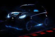 Formel E, MotoE, E-Monster Trucks: Elektro boomt im Motorsport