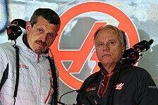 Formel 1, Haas erklärt Force-India-Protest: Gleichheit für alle
