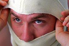 Formel 1 - Exklusiv: Wir stellen Ihre Fragen an Nick Heidfeld