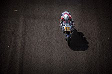 Romano Fenati: Team feuert Moto2-Skandalpiloten von Misano