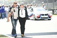 MotoGP-Zoff: Marc VDS versinkt im Chaos