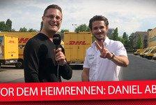 Formel E Berlin 2018 Preview: Was für ein Pokalfinale?!