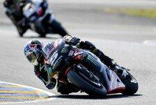 MotoGP Le Mans 2018 Live: Reaktionen zum Marquez-Sieg