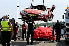 DTM 2018: Hat das Audi-Debakel böse Folgen?