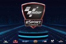 MotoGP-eSport-Meisterschaft kehrt zurück