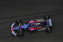 Formel 1 - Gasly hofft: Honda nach Kanada auf Renault-Level