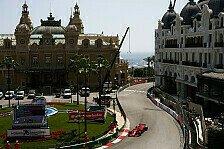 Formel 1, Monaco 2018: Die 7 Schlüsselfaktoren zum Rennen