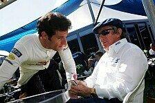 Formel 1 - Stewart & Webber kritisieren Tilke-Strecken
