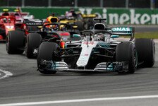 Formel 1 Kanada, Hamilton ohne Glanz: Fahrer-Bewertung kompakt