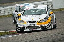 Cup- & Tourenwagen Trophy: Vorschau Nürburgring Classic