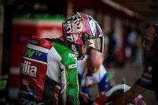 MotoGP - Aleix Espargaro: Der Ball liegt bei Aprilia