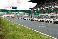WEC und 24h Le Mans: Hypercar-Regeln für 2020 präzisiert