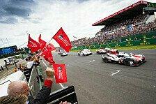 24h Le Mans: So groß war Fernando Alonsos Anteil am Toyota-Sieg