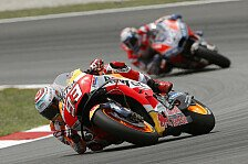 MotoGP Barcelona 2019: Zeitplan, TV-Zeiten und Livestream
