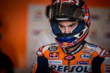 Dani Pedrosa: MotoGP-Poker mit Yamaha lenkt zu sehr ab