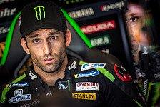 MotoGP - Tech3s Poncharal enttäuscht: Zarco hat sich verändert
