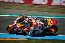 Dani Pedrosas MotoGP-Zukunft klar: Statement am Sachsenring