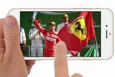 Formel-1-Editorial 2019: Neues von Motorsport-Magazin.com