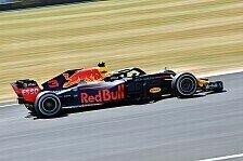 DRS spaltet Formel 1: Red Bull hat Spaß, Hamilton übt Kritik