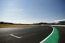 Formel 1: Track-Limit-Stress in Silverstone? FIA ergänzt Kerb