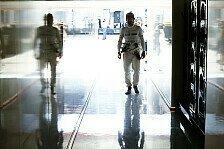 Formel 1 Ungarn: Wie McLaren endlich aus der Misere kommen will