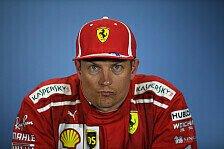 F1, Silverstone: Nicht mehr selbst denken - Die besten Sprüche