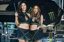 MotoGP-Deal: Monster neuer Hauptsponsor bei Yamaha
