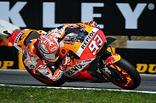 Technik-Check: Das testeten die MotoGP-Teams in Brünn