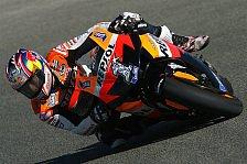 MotoGP - Ansprechender Auftakt