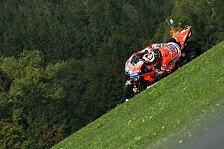 MotoGP Spielberg: Lorenzo besiegt Marquez in epischem Duell