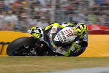 MotoGP - Michelin