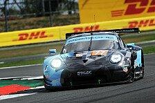 WEC: Porsche-Kundenteam verliert wegen Betrug alle Punkte