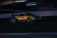DTM Misano: Rückblick auf Tourenwagen-Action bei Nacht