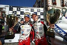 WRC, Ott Tänak: Bei der Rallye Deutschland zählt Vielseitigkeit