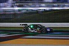 DTM - Misano-Gaststarter Zanardi: Wie schnell ist er wirklich?